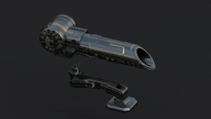 predator_evolution plasma canon_3Demon_shoulder