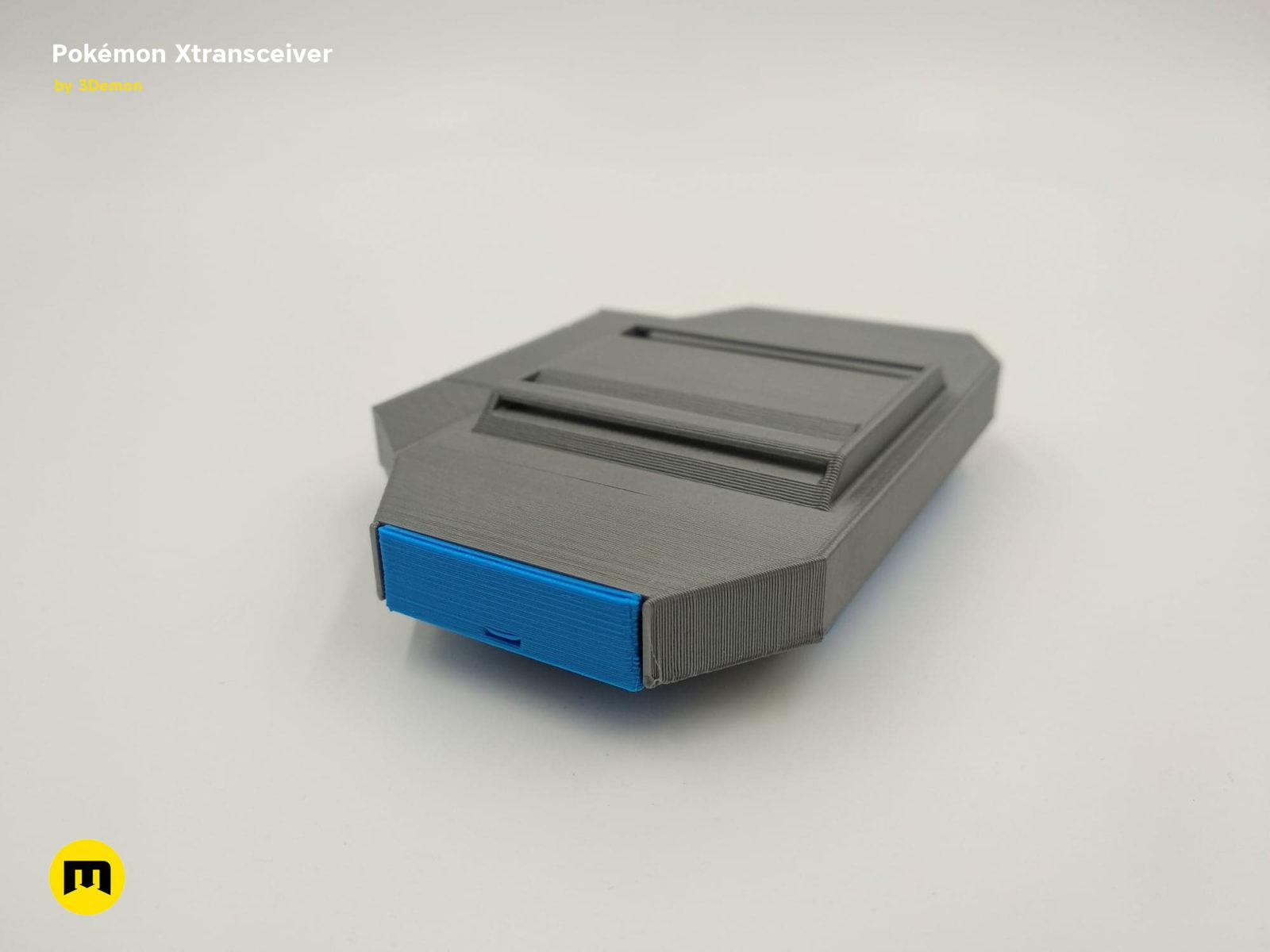 36331338_236334860490581_4708808461784186880_n – 3Demon – 3D print