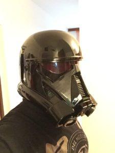death-trooper-helmet-star-wars-rogue-one-3d-model-obj-stl