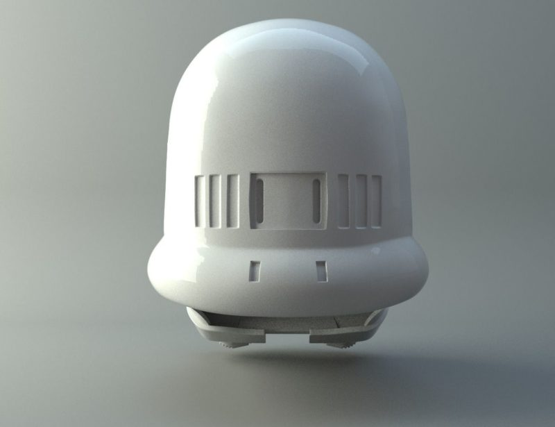 death-trooper-helmet-star-wars-rogue-one-3d-model-obj-stl