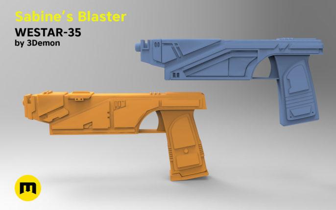 sabine-blaster-WESTAR-35-b