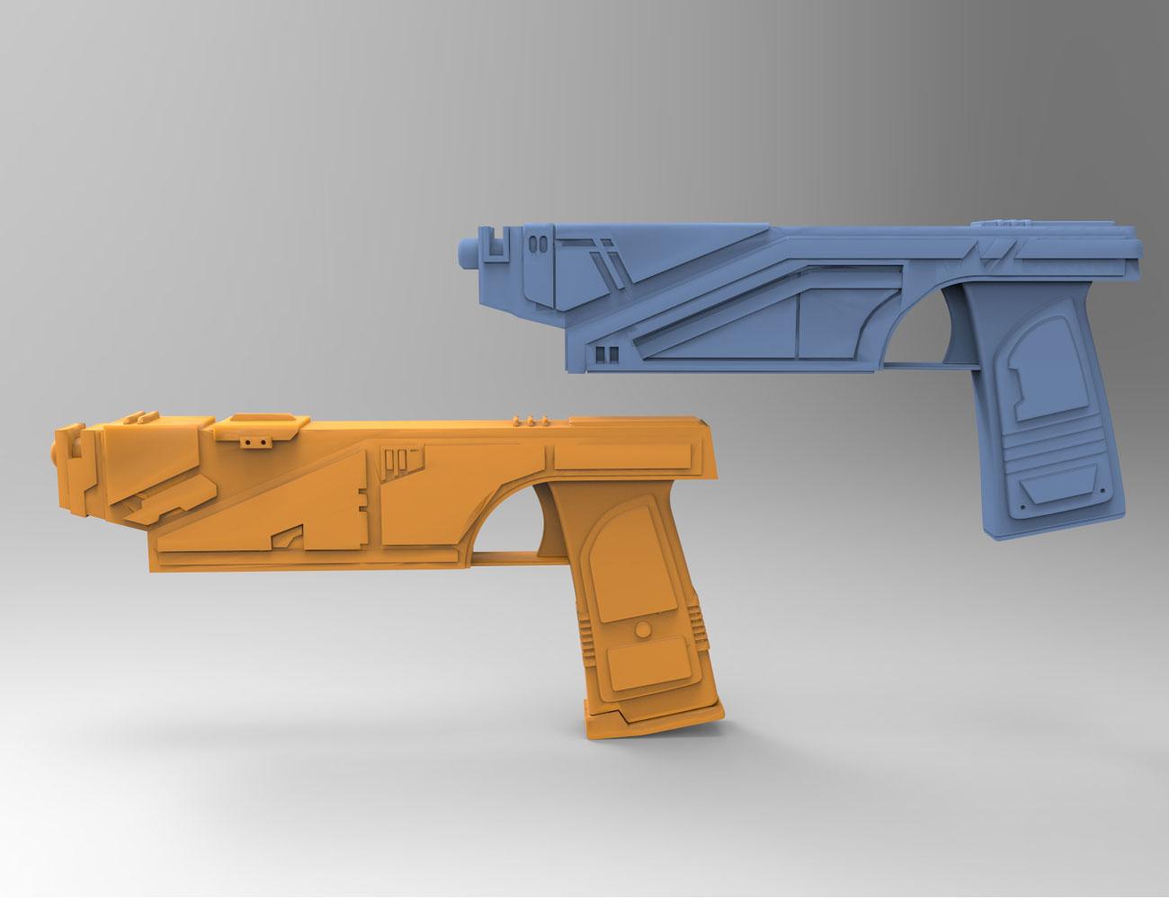 sabine-blaster-WESTAR-35