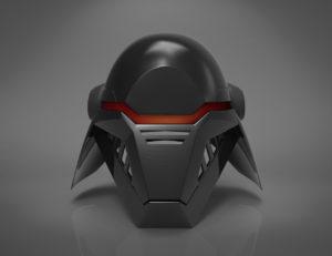 3Demon - 3D print models download | 3D-mon com