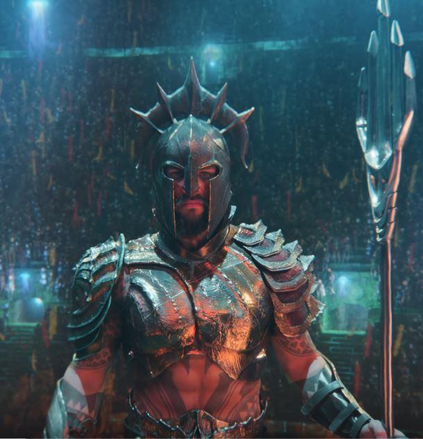 https://3d-mon.com/wp-content/uploads/2020/09/Aguaman-gladiator-armor.jpg