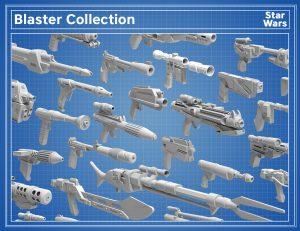 https://3d-mon.com/3d-model/groupe/unisex3dprintmodel/star-wars-blaster-collection/